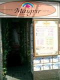 2005-10-11.jpg