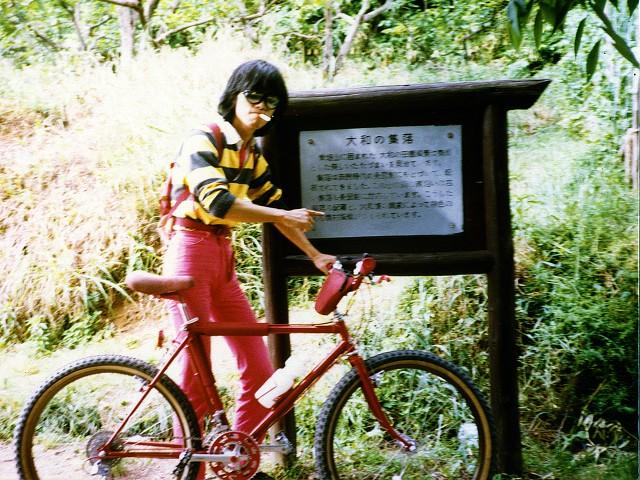 1985-09-xx-02