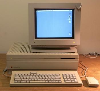 MacintoshIIfx_zps2587e345