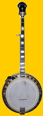 about-banjo-01