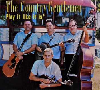country-gentlemen