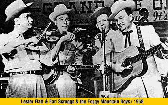 flatt-and-scruggs-1954