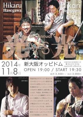 2014-11-08-flyer