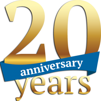 twenty-years-celebration-at-Detwiler-Field-psa1